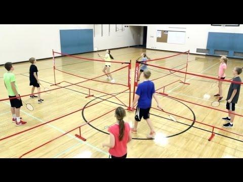 4-way-badminton-net-pack