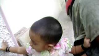 sristhi-bharadwaj---racha-banda