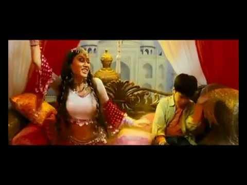 Eena Meena Myna Mo (HD) [ Original Song ] Zokkomon - 2011