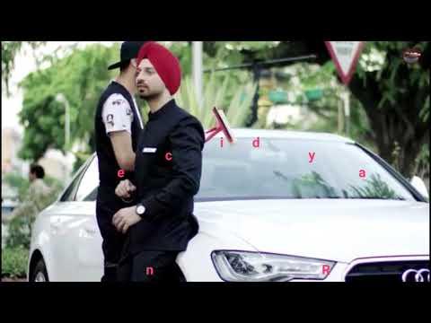Love status 2018 Apni Yaadon Ko Chod Ke Na Jana new WhatsApp 2018 status