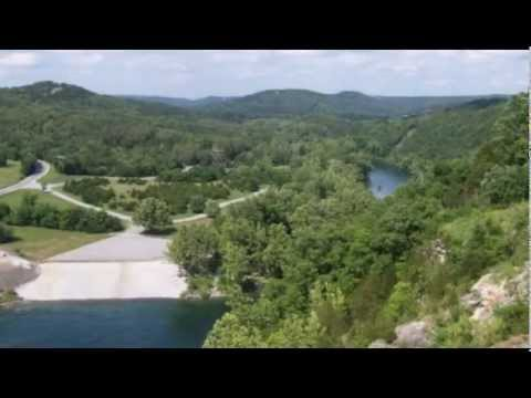 Beaver Lake Master Plan Revision