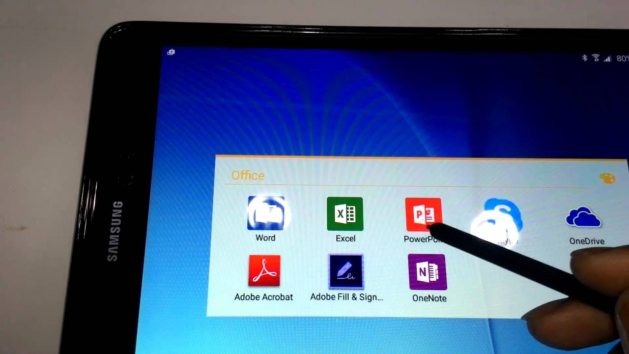 Microsoft Office apps to be pre-installed on select ...