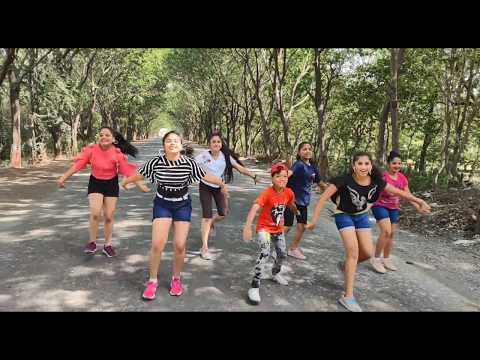 Housefull 4: Shaitan Ka Saala Cover dance video \ Akshay Kumar \ PACIFIC DANCE INSTITUTE