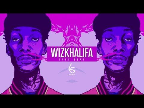 [FREE] Drake x Wiz Khalifa Type Beat
