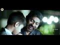 Sai Dharam Tej & Rakul Preet Singh FULL HD Blockbuster Action/Romance | 2020 Movies | Home Theatre