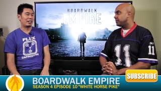 "Boardwalk Empire ""White Horse Pike"" Season 4 Episode 10 Review"