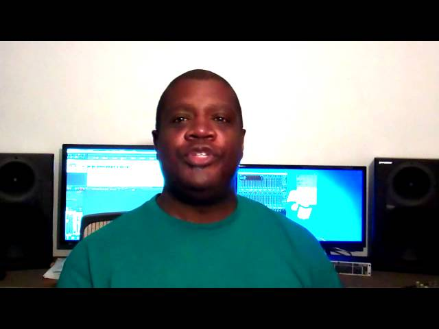 How to Get Resurrected CCMDevo 9/3/2014 with Pastor George Hillman