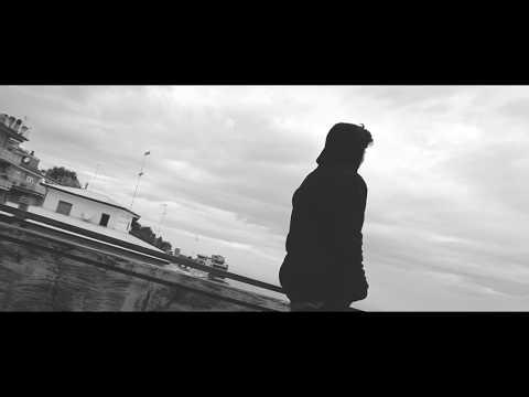 Alberto Valletta - È andata così (Official Video)