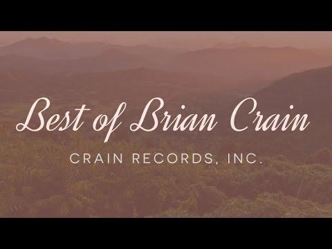 Best of Brian Crain