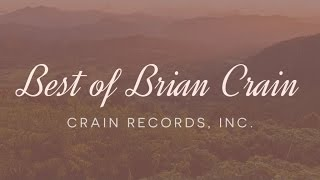 Best of Brian Crain