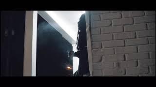 Keezah - Trap Shyt (Official Video) Dir. ChasinSaksFilms Prod. Cheecho