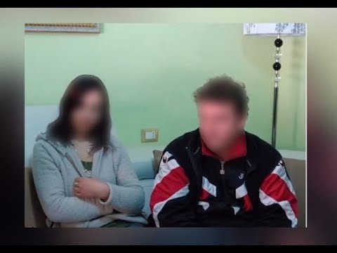 Deputetja-Ramës: Shkarko menjëherë Spiropalin dhe hiq videon nga Facebook