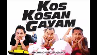 "Video Kos Kosan Gayam KKG 2013 11 14 ""Ultah Emak Icuk"" download MP3, 3GP, MP4, WEBM, AVI, FLV Juli 2018"