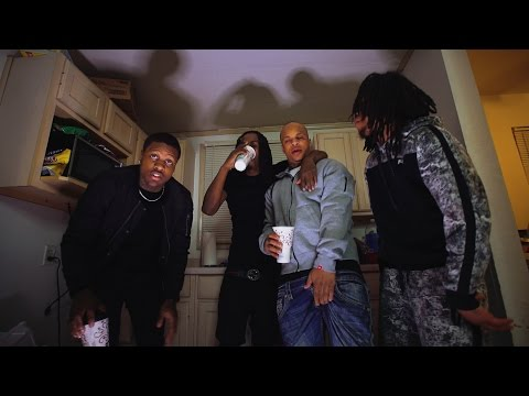 DOODIE X OTF LIL VARNEY  - BROTHERS FOR LIFE (MUSIC VIDEO) @MONEYSTRONGTV