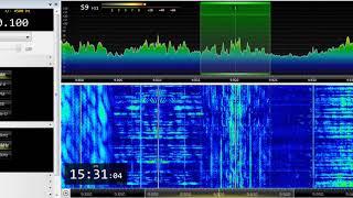 26 05 2019 FEBC Radio Teos in Ukrainian to CeAs 1530 on 9920 Bocaue thumbnail