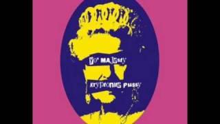 Yo Majesty - Hey There Girl