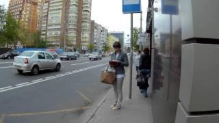 видео Аренда автобуса в Наро-Фоминске