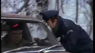 Fleksnes - Trafikk og Panikk Del 2/3