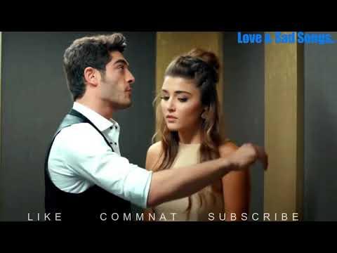 Aj Zid Kar RAHA  hai Dill New video HD song 2017 mp4