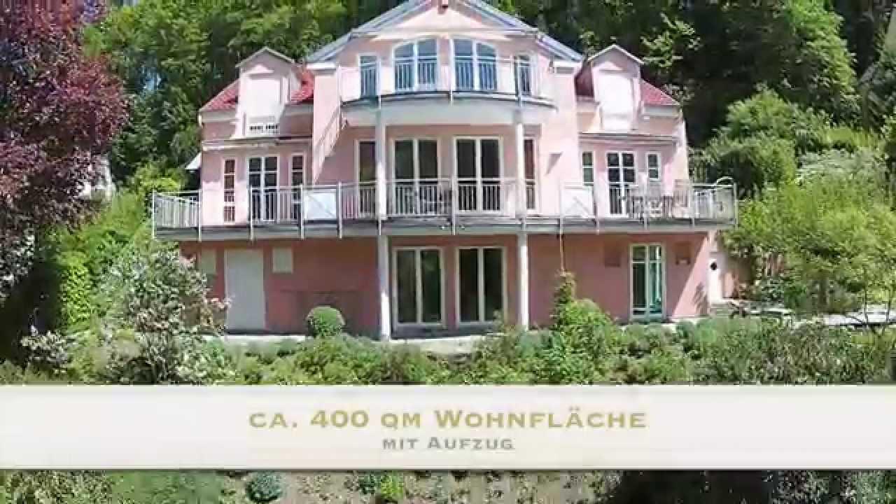 Freiburg Villa villa in freiburg