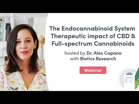 therapeutic-impact-of-cbd-&-full-spectrum-cannabinoids-|-fullscript-webinar