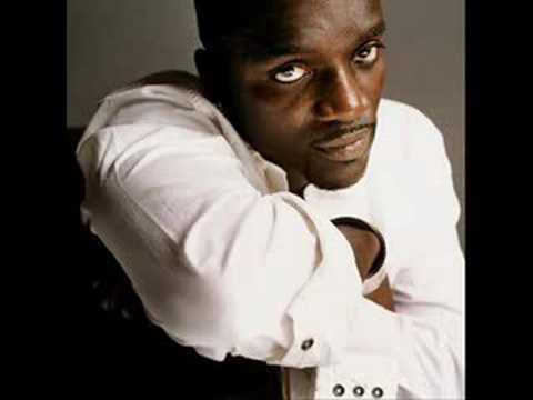 Akon Ft. Khrys Lawson - Get By REMIX