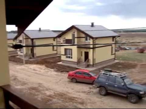 Купить дом (коттедж) в Высоково