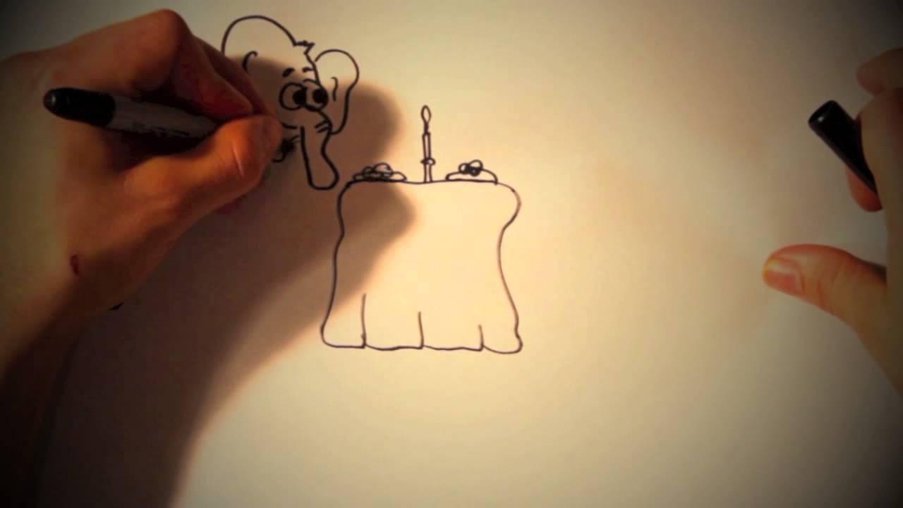 """""""Elegant Elephant Love Song"""" - YouTube - photo#20"""