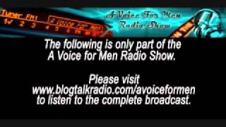 AVfM Radio - Entitlement Fail - JM Rant