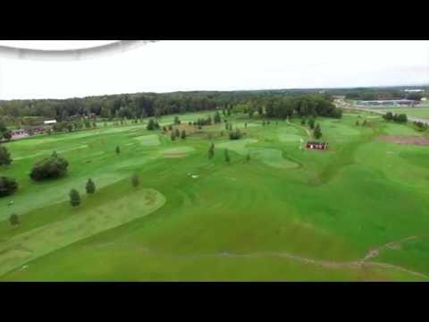 Örebro City Golf & Country Club