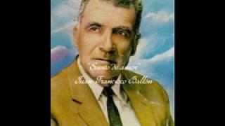 JuanFcoBallon - Sueño de amor
