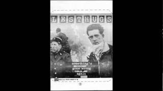 Les Thugs - Something