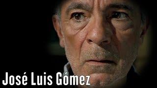 Grandes figuras del cine español :  José Luis Gómez