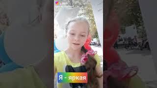 Ярмарка ''Дон EXPO''