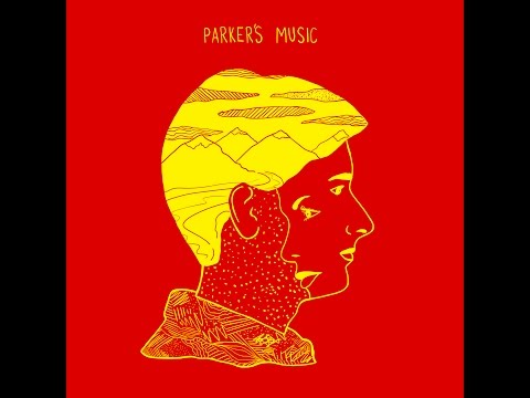 Parker's Music - Opening