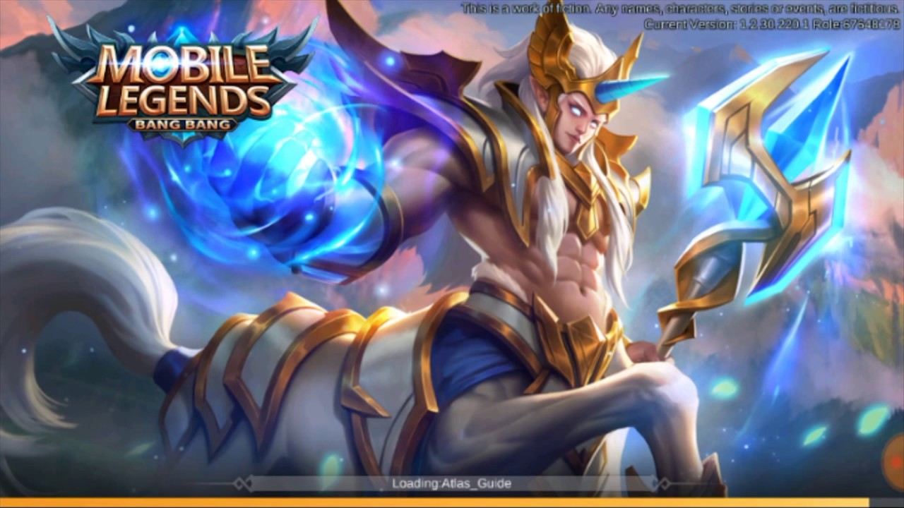how to live stream mobile legends in youtube/facebook