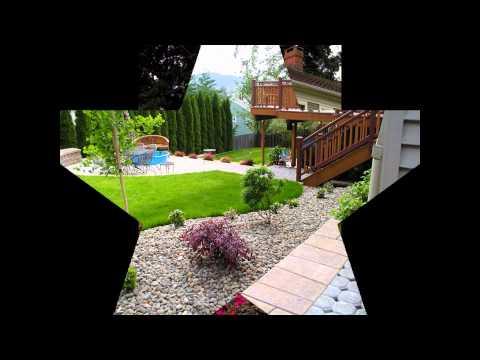 Best landscape design ideas front of house design ideas for Best landscape designers