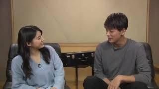 土屋太鳳 & 竹内涼真 竹内涼真 検索動画 15