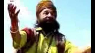 ♫♪ ~ Helo Maro Sambhlo Ni ~♫♪ -Baba Ramdev ji Rajasthani Song