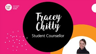 PLT   Tracey Chitty