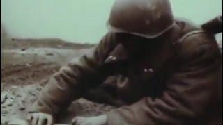 Неизвестная война, фильм 7-й. Оборона Сталинграда.
