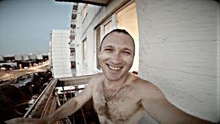 видео Записи из старого дневника, июль 2014