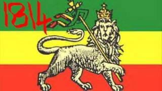 Download 1814-Jah Rastafari MP3 song and Music Video