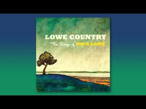 Chatham County Line -