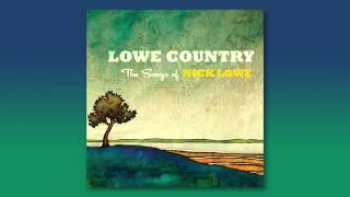 """Chatham County Line - """"Heart of the City"""": A Nick Lowe Cover"""