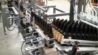 Meheen Rinser-Bottle Feeder