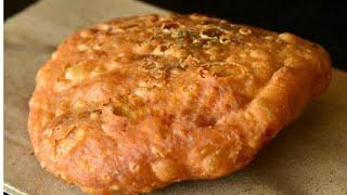 Pyaz Kachori Recipe | प्याज़ कचोरी बनाने की विधी | कचोरी | Kachori