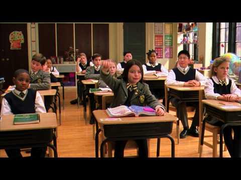 【映画】★スクール・オブ・ロック(あらすじ・動画)★