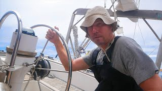 Ручное Управление через Тихий Океан [Приключение 172] | Автозаработок в Интернете Прога