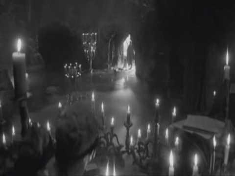 Nightwish - Beauty and the Beast